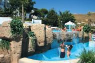 Hotel Kadikale Resort Foto 1