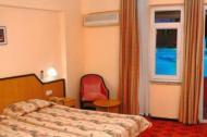 Hotel Kahya Foto 2