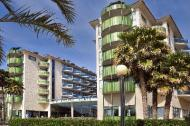 Hotel Kaktus Albir Foto 1