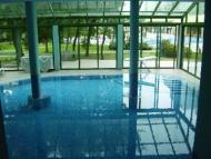 Hotel Kalina Garden Foto 1