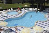 Hotel Kalofer Foto 1