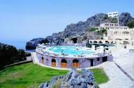 Hotel Kalypso Cretan Village