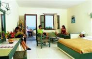 Hotel Kalypso Cretan Village Foto 1