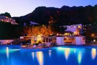 Hotel Kalypso Cretan Village Foto 2