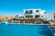 Hotel Kalypso Kyma Thalasso Spa