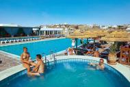 Hotel Kalypso Kyma Thalasso Spa Foto 1