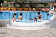 Hotel Kampos Village Foto 2