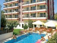 Hotel Kandelor