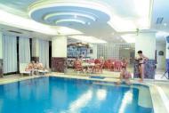 Hotel Kandelor Foto 2