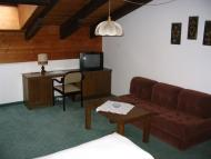 Hotel Kaprunerhof Foto 2