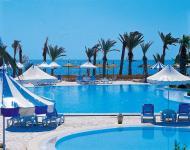 Hotel Laico Karthago Djerba Foto 1