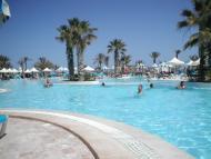 Hotel Laico Karthago Djerba Foto 2