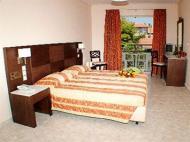 Hotel Katarina Palace Foto 1