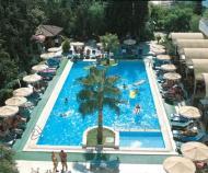 Hotel Kaya Maris Foto 1