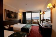 Hotel Kaya Maris Foto 2