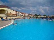 Hotel Kefalonia Garden Village