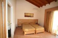 Hotel Kefalonia Garden Village Foto 2