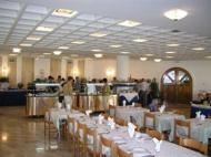 Hotel Kefalonia Palace Foto 2