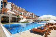 Hotel Kefaluka Resort Foto 1