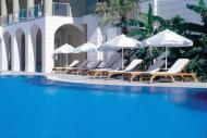 Hotel Kemer Resort Foto 2