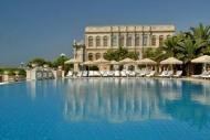 Hotel Kempinski Ciragan Palace Foto 1