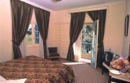 Hotel Kenzi Azghor Foto 1
