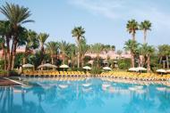 Hotel Kenzi Club Oasis Foto 2