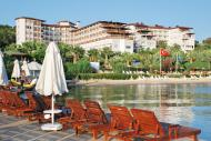 Hotel Kerasus
