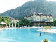 Hotel Keskin Foto 1