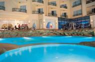 Hotel King Tut Foto 2
