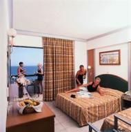 Hotel Kipriotis Foto 1
