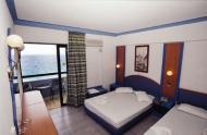 Hotel Kipriotis Foto 2