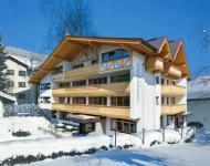 Hotel Kirchbergerhof