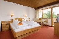 Hotel Kirchbergerhof Foto 1