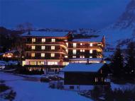 Hotel Kirchbühl Foto 1