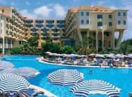 Hotel Kirman Club Sidera Foto 1