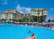 Hotel Kirman Club Sidera Foto 2