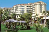 Hotel Kirman Leodikya Foto 1