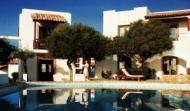 Hotel Knossos Royal Villas