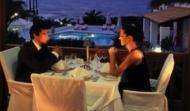 Hotel Knossos Royal Villas Foto 1