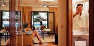 Hotel Knossos Royal Villas Foto 2