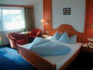 Hotel Kohlerhof Foto 2
