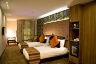 Hotel Konak Foto 2
