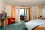 Hotel Königsleiten Foto 2