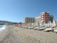Hotel Konstantinos Palace Foto 2