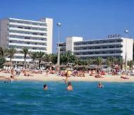 Hotel Kontiki Playa Foto 1
