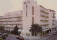 Hotel Koppers Foto 1