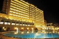 Hotel Korumar De Luxe Foto 2