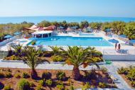 Hotel Kouros Bay