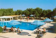 Hotel Kouros Bay Foto 1